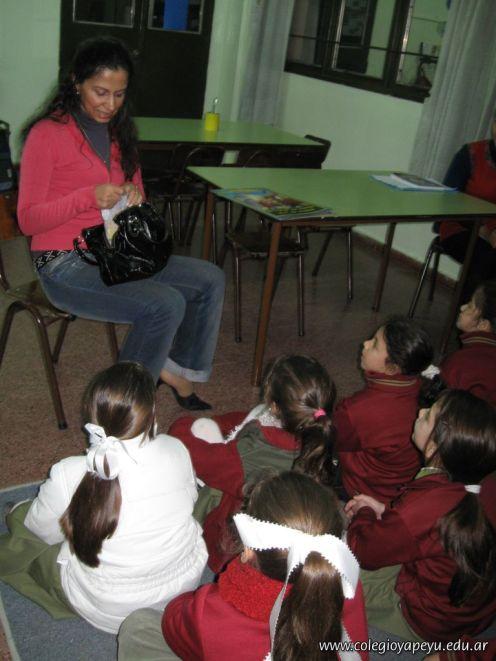 3ros-papas-lectores-de-primaria-21