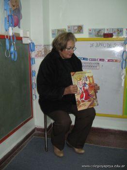 abuelos-lectores-10