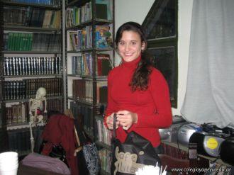 cafe-literario-i-10