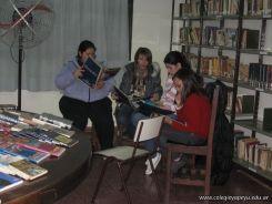 cafe-literario-i-31