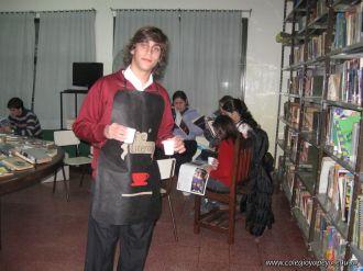 cafe-literario-i-33