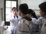 centro-de-parasitologia-10