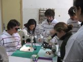 centro-de-parasitologia-32