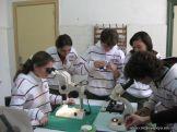 centro-de-parasitologia-33