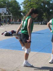 copa-informatica-2009-111