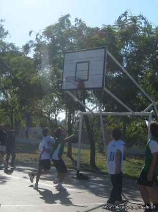 copa-informatica-2009-14