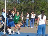 copa-informatica-2009-141