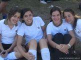 copa-informatica-2009-161