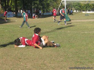 copa-informatica-2009-162