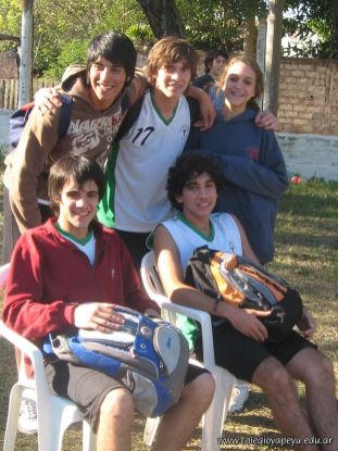 copa-informatica-2009-168
