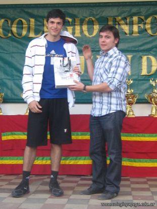 copa-informatica-2009-184