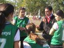 copa-informatica-2009-28