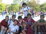 copa-informatica-2009-35