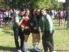 copa-informatica-2009-39