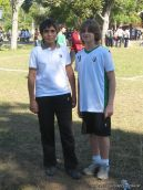 copa-informatica-2009-40