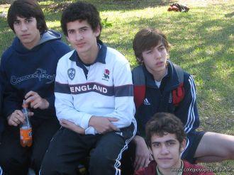 copa-informatica-2009-44