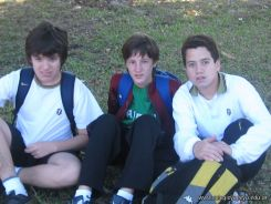 copa-informatica-2009-48