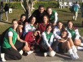 copa-informatica-2009-5
