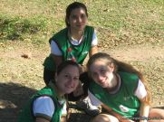 copa-informatica-2009-61