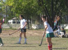 copa-informatica-2009-68