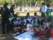 copa-informatica-2009-94