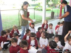 educacion-vial-jardin-11