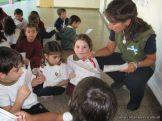 educacion-vial-jardin-13