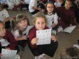 educacion-vial-jardin-14