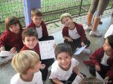 educacion-vial-jardin-16