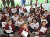 educacion-vial-jardin-19