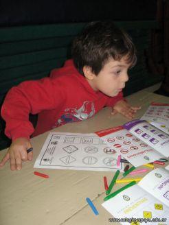 educacion-vial-jardin-31