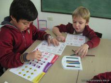 educacion-vial-jardin-34