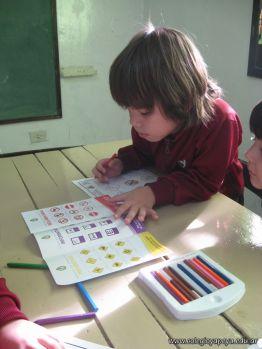 educacion-vial-jardin-35