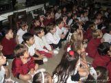 educacion-vial-jardin-4