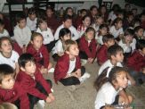 educacion-vial-jardin-5