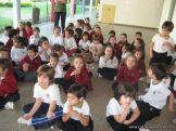 educacion-vial-jardin-7