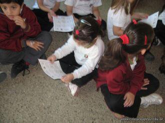 educacion-vial-jardin-9