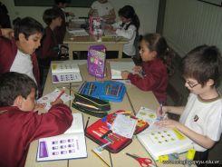 educacion-vial-primaria-11