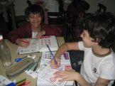 educacion-vial-primaria-15