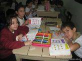 educacion-vial-primaria-16