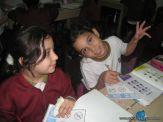 educacion-vial-primaria-17