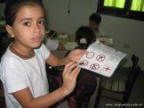 educacion-vial-primaria-18