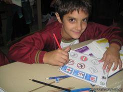 educacion-vial-primaria-22