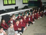 educacion-vial-primaria-25