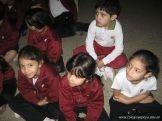 educacion-vial-primaria-29