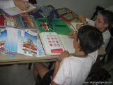 educacion-vial-primaria-3