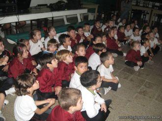 educacion-vial-primaria-34