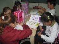 educacion-vial-primaria-4