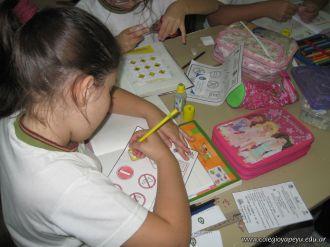 educacion-vial-primaria-9