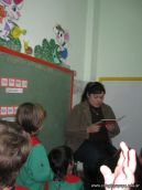 papis-lectores-encuentro-1-5